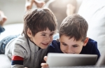 A GP's guide to the impact of digital screens on young eyes